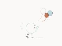 Illustration - errors