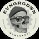 Evan George