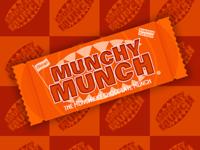 MunchyMunch