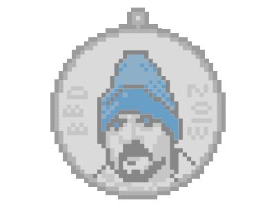 Blue Beanie Day 2013 - Final bbd13 bbd bluebeanieday supportwebstandards
