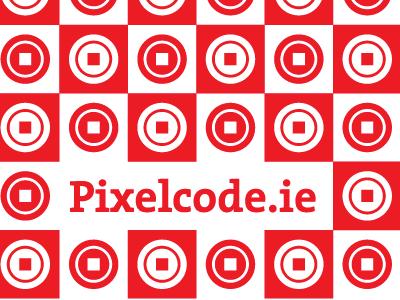 Mug Revise mug pixelcode bigtree