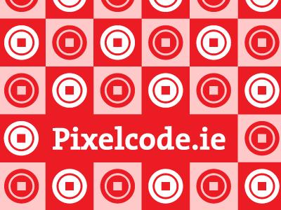 Mug Revise Again mug pixelcode bigtree