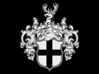 Rainsford Crest