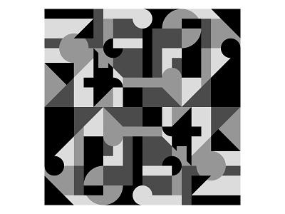 Geometric Pattern geometrik geometrik sanat motif tasarimi motif pattern design geometric art geometric pattern