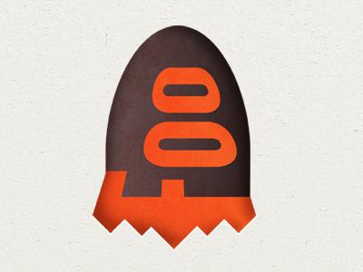 >>>>FOO logo