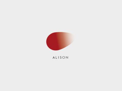 Logo Core LogoChallenge- Alison Cosmetics