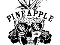 Pineapple Pump