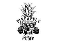 Pineapple Pump