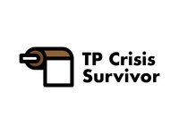 TP Crisis Survivor