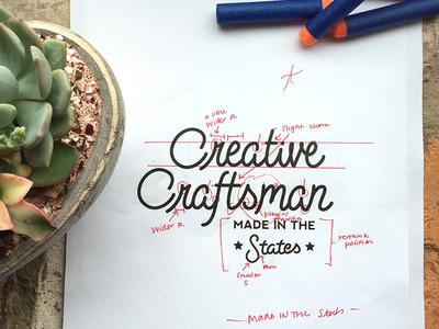 Logo/Lettering Critique Round 2 lettering type logo branding critique wip