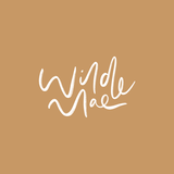 Wilde Mae Studio
