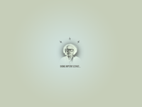 Hipster science 2560x1640