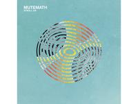 MUTEMATH / Stroll On