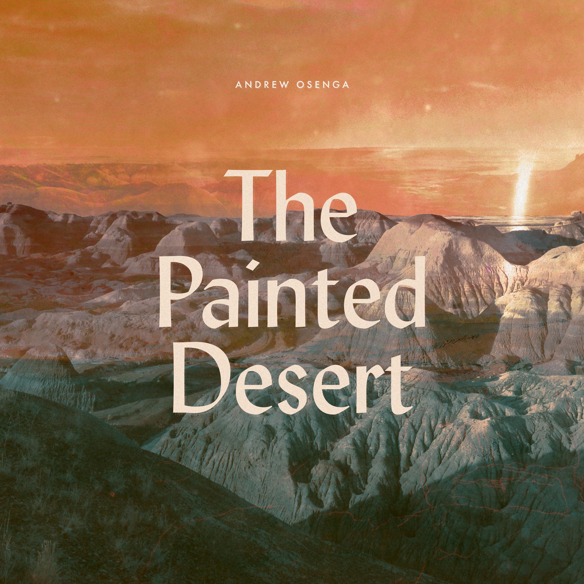 Ao cover desert 2 cover