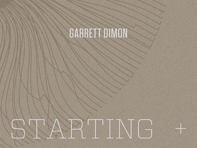 A Book For Web App Creaters direction design book design garrett dimon sifter tungsten vitesse dbln co
