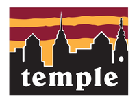 Pata-Temple university