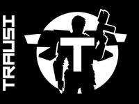 TRAUSI Brand Identity