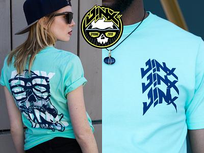 Play Till Your Eyes Blur videogames brand gamer streetwear apparel artist illustrator