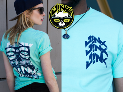 Play Till Your Eyes Blur videogames brand gamer streetwear apparel artist illustrator