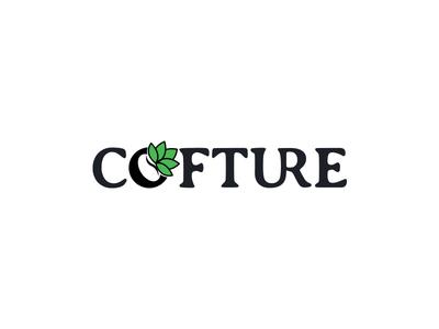 Cofture