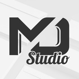 MassDream Studio