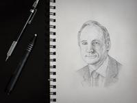 Internet Thinkers: Tim Berners-Lee
