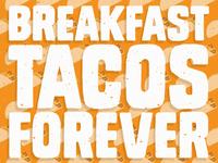 30 Minute Challenge: Perfect Breakfast
