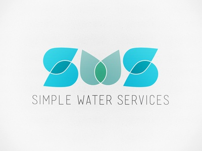 Simple Water Services