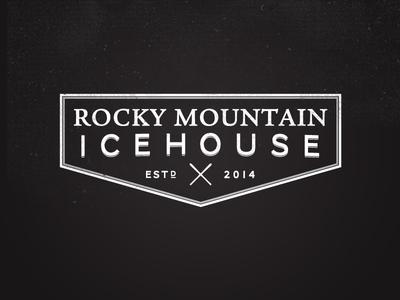Rocky Mountain Icehouse