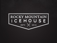 Rocky Mountain Icehouse