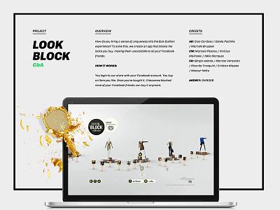 New Portfolio online portfolio new cargo notebook jobs works
