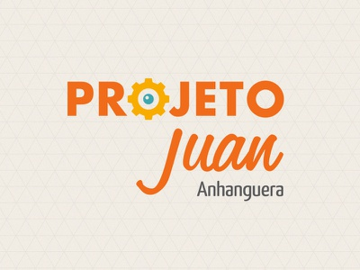 Projeto Juan Anhanguera projeto juan anhanguera caio cardoso