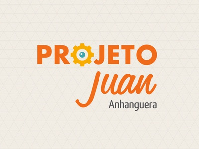 Projeto Juan Anhanguera