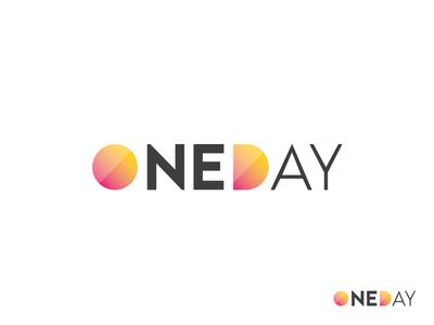 OneDay Branding