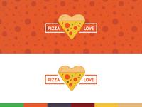 Pizza Love