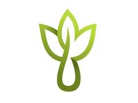 Sawi Logo