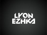 Lyon Ezhka 1 DJ logo