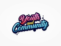 Youth & Community