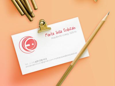 Enciende Estudio branding logo