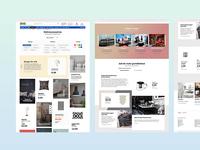 Ikea - Home and Furnishings