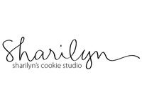 Logo For Cookie Bakery