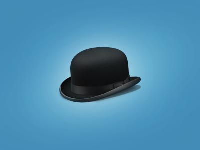 Hat3 3
