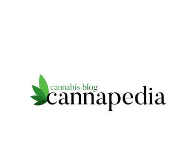 Cannapedia - კანაფის ბლოგი