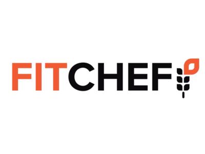 Fitchef logo