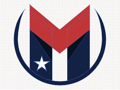 The Return of MericanMade
