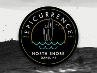 New Epicurrence.com