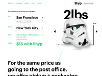 02 shyp pricing