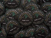 Epicurrence Patches