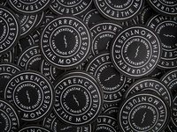 Epicurrence—The Montues Patches