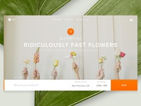 Bloomthat.com
